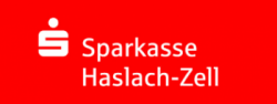 Sparkasse Haslach Zell-62fb097f.png